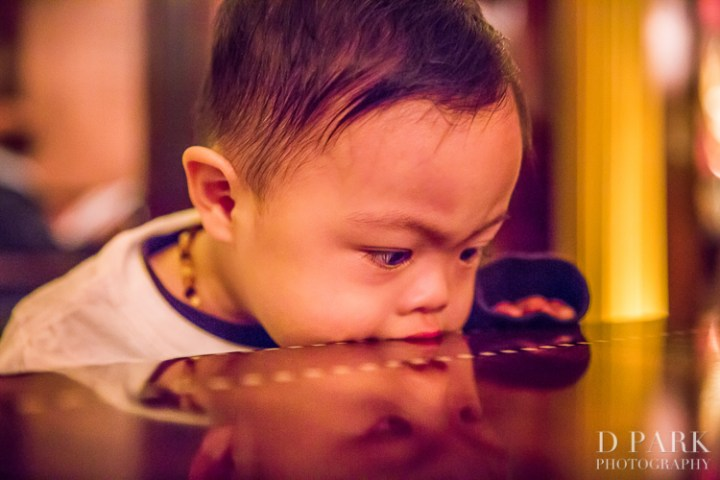 Paleo Whole30 Dieting Disney Parks Disneyexaminer Baby Knightly