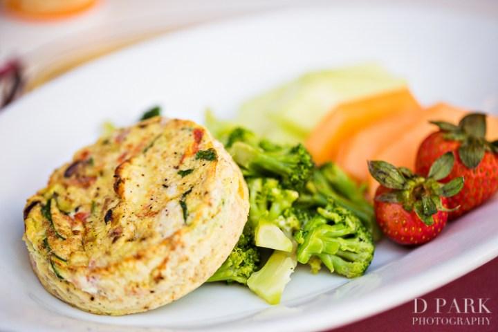 Paleo Whole30 Dieting Disney Parks Disneyexaminer Carnation Cafe Egg White Frittata