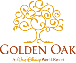 300px-Golden_Oak_at_Walt_Disney_World_Resort_logo.svg