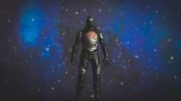 Disney Marvel Guardians Of The Galaxy Hasbro Toys Disneyexaminer Mini Figurines Ronan Accuser
