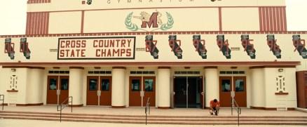 Real Life California High School Disney Mcfarland Usa