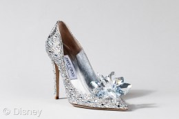 http://us.jimmychoo.com/en/women/shoes/cinderella/crystal-covered-pointy-toe-pump-%27cinderella-slipper%27.-001ar9sxu90837.html