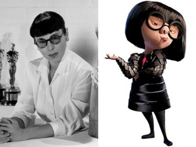 http://fashion.telegraph.co.uk/article/TMG11028833/Why-costume-designer-Edith-Head-should-never-be-forgotten.html