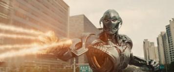 Marvel Avengers Age Of Ultron Disneyexaminer Spoiler Free Movie Review 2