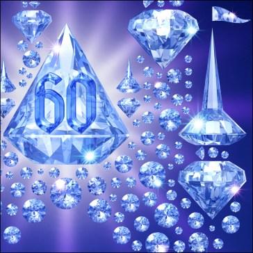 Disneyland Diamond Celebration Launch Event