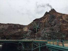 Disneyexaminer Tokyo Disneysea Photo Essay 17