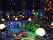 Disneyexaminer Tokyo Disneysea Photo Essay 9