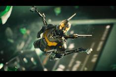 Ant Man Spoiler Free Review Disneyexaminer 3