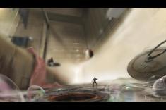 Ant Man Spoiler Free Review Disneyexaminer 9