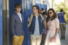 Disney Channel Descendants Review Disneyexaminer 8