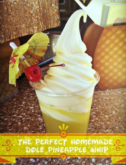 Image from http://bonggamom.blogspot.com/2014/02/the-perfect-homemade-dole-pineapple-whip.html