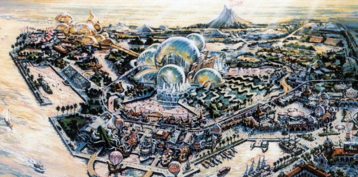 http://www.disneyavenue.com/2015/06/what-if-disney-had-built-westcot.html
