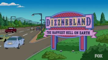 dizzneeland-the-simpsons-disneyland-parody.png?w=353&h=195