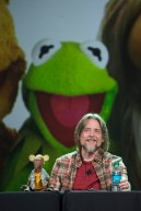 Muppets Behind The Scenes Feature 2 2015 D23 Expo