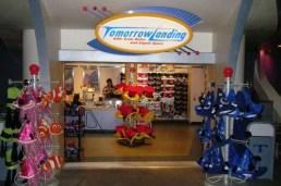Photo courtesy of meettheworldinprogressland.blogspot.com