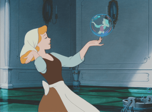 Image from http://zannaland.com/wp-content/uploads/2012/10/cinderellabubble.png