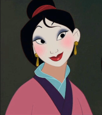 Image from http://www.fanpop.com/clubs/classic-disney/picks/results/145113/which-princess-best-smile