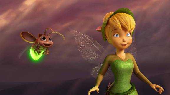 http://cartoonsimages.com/tinker-bell/tinkerbell-and-lost-treasure-screensavers-iphone