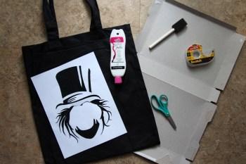 Hatbox-Ghost-DIY-Trick-or-Treat-Bag-Materials