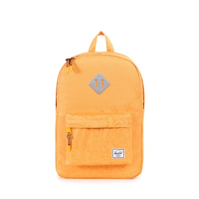 Herschel-Supply-Heritage-Backpack-Winnie-the-Pooh