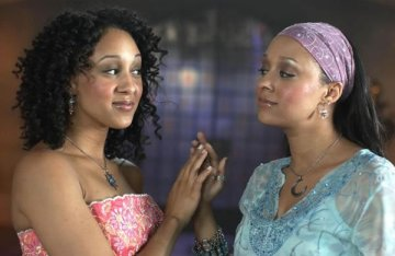 http://www.film.com/photos/bewitching-witches/attachment/artemis-and-apolla-tia-and-tamera-mowry-twitches-2005