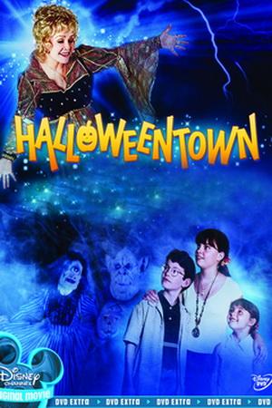 http://disneymoviez4u.blogspot.com/2014/07/watch-halloweentown-1998-movie-full.html