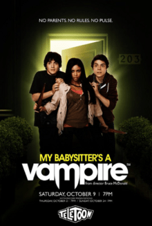 https://en.wikipedia.org/wiki/My_Babysitter%27s_a_Vampire