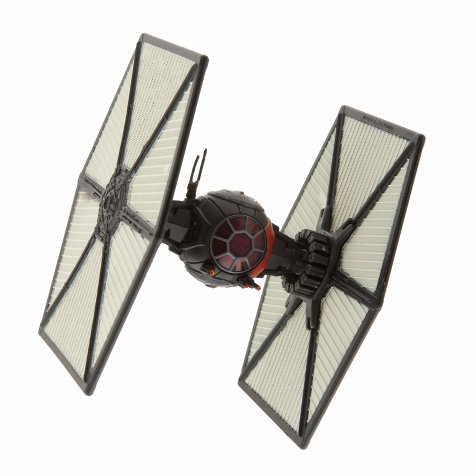 First Order Special Forces TIE Fighter [$9.95]
