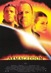 https://upload.wikimedia.org/wikipedia/en/f/fc/Armageddon-poster06.jpg