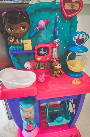 DCP Holiday Gift Guide Doc McStuffins