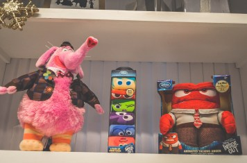 DCP Holiday Gift Guide Inside Out Plush 2