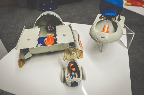 DCP Holiday Gift Guide Miles from Tomorrowland