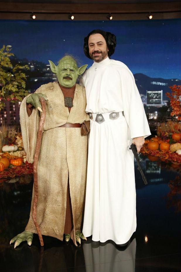 Jimmy-Kimmel-Star-Wars-Halloween-Costume