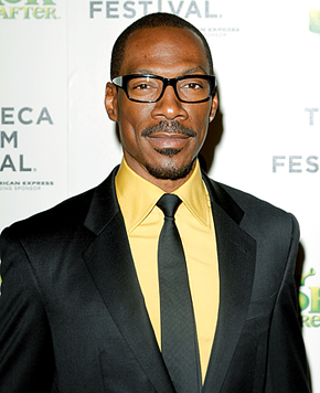 http://www.usmagazine.com/entertainment/news/eddie-murphy-to-host-84th-academy-awards-201169