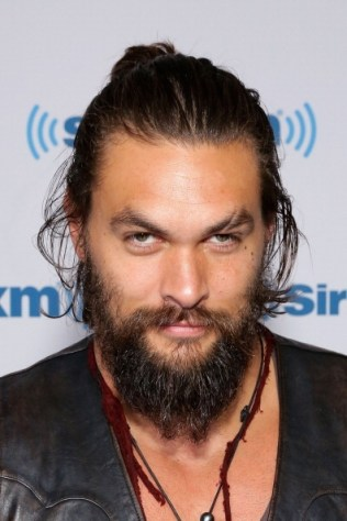 http://www.latinpost.com/articles/50927/20150501/batman-v-super-dawn-justice-news-update-jason-momoa-reveals.htm