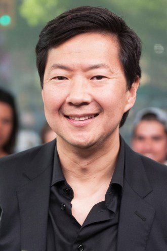 http://www.hollywoodreporter.com/live-feed/communitys-ken-jeong-star-mtv-717922