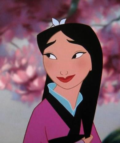 https://dettoldisney.wordpress.com/2011/11/18/mulan-vs-the-legend-of-hua-mulan/