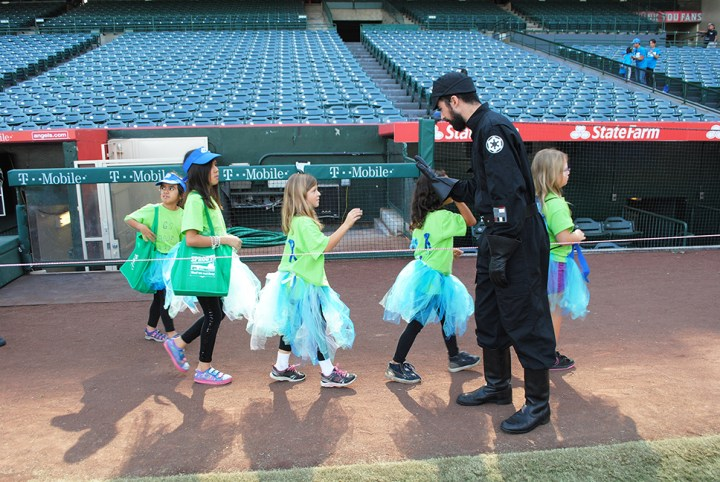 Autism-Walk-Angels-Stadium-501st-15