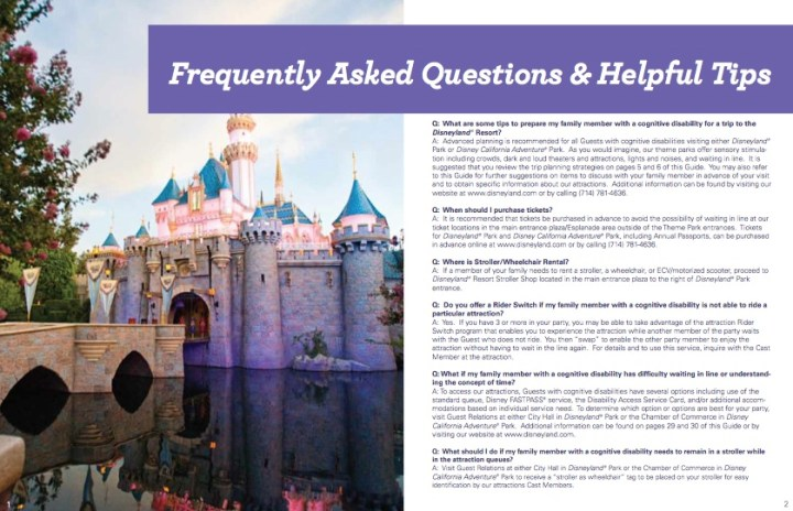Disneyland_Guide_For_Guests_With_Cognitive_Disabilities_F_A_Q