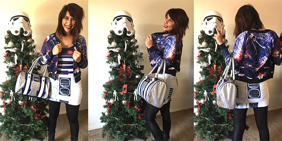 R2D2_Star_Wars_Inspired_Outfit