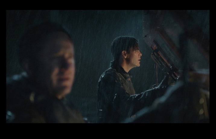 Disney The Finest Hours Review Disneyexaminer 1