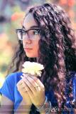 Arielle Haddad