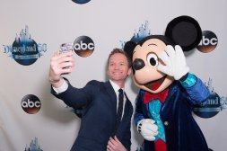 Neil Patrick Harris (c) ABC