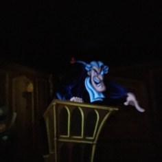 Mr Toads Wild Ride Worst Rides To Go On A Date At Disneyland 3