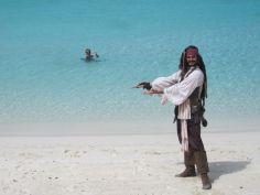 Travel Advice 2 Couple Who Has Been On 100 Disney Cruises Disneyexaminer Exclusive