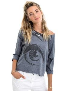 Nation Lash Sweatshirt1