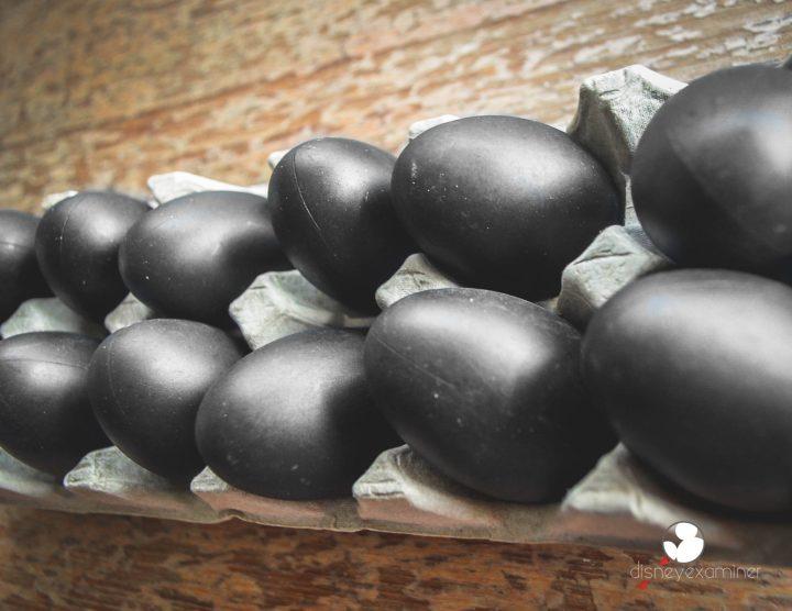 Tsum Tsum Eggs9