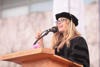 Photo courtesy of www.unh.edu