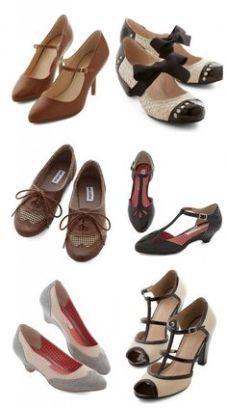 http://www.ladyandtheblog.com/2014/09/02/bringing-the-1920s-gatsby-girl-to-modern-day-madamepicasso/