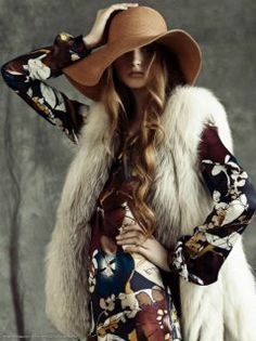 http://www.adoreness.com/real-or-fake-how-do-you-wear-your-fur-coats/